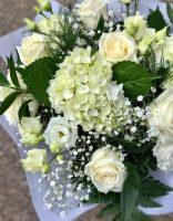 White Bouquet web pic