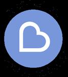 featured on bridebook badge