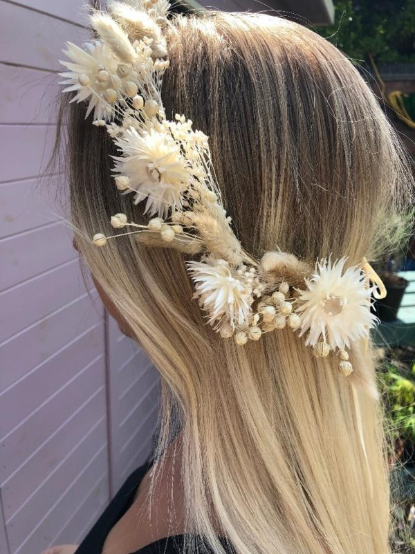 flower crown leigh web