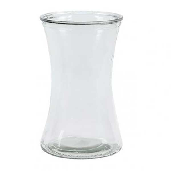 flower vase for bouquet 1